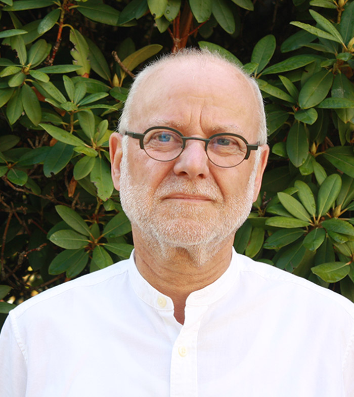 Briljant Afgevaardigde Bestuurder Jan Van Deuren