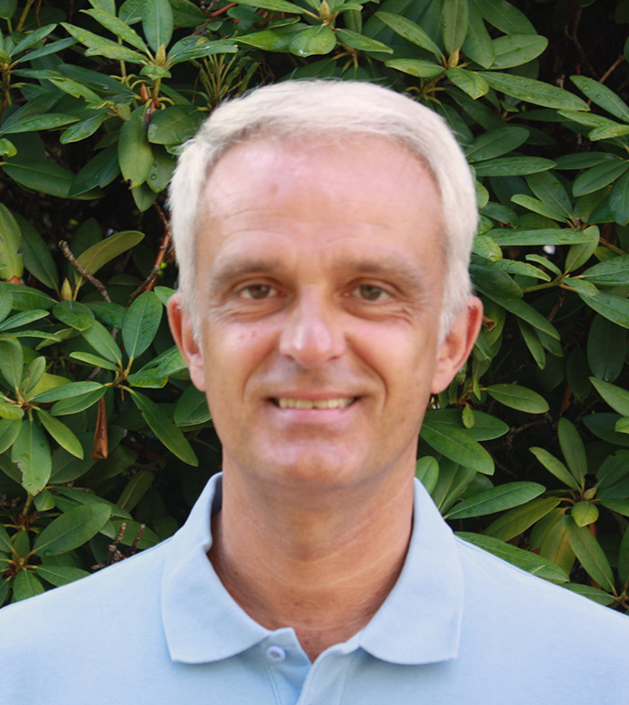 Briljant Financieel Directeur Jan Van Craen